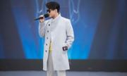 Hà Anh Tuấn và dàn sao tổng duyệt trước đêm nhạc công nghệ Hologram