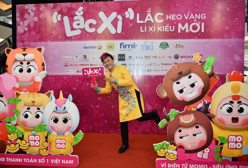 Sao Việt ăn mừng chiến thắng bóng đá bằng điệu nhảy Lắc Xì - 8
