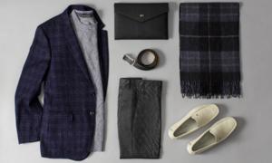 Valentino Creations giới thiệu bộ sưu tập Primavera