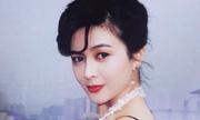 Minh tinh 'Hoàng Phi Hồng' giải nghệ 14 năm vẫn làm fan thổn thức