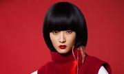 Người mẫu Trung Quốc: 'Tôi mất sự nghiệp vì đóng video của D&G'