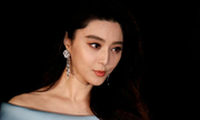Trung Quốc thu hơn 1,6 tỷ USD tiền trốn thuế ở ngành giải trí