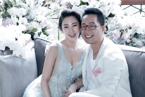 Trương Vũ Kỳ và doanh nhân Viên Ba Nguyên