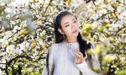 Khu vườn được ví cõi tiên của 'Chim công' làng múa Trung Quốc