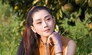 Dương Lệ Bình - 'mỹ nhân không tuổi' từ chối sinh con vì nghiệp diễn