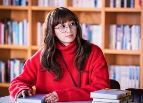 Lee Na Young hóa thân thành Kang Dan Yi -người phụ nữ li dị vì chồng ngoại tình, phải nuôi con một mình. Nhân vật luôn sống tích cực,không từ bỏ chính mìnhkhi gặp khó khăn và có trái timấm áp.