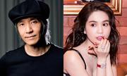 Bảy phim Việt cạnh tranh 13 tác phẩm ngoại ở rạp Tết 2019