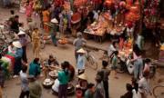 Tết xưa và nay qua chương trình 'Ký ức Việt Nam'