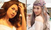 Những MV nhạc Việt gây chú ý trong tháng 1