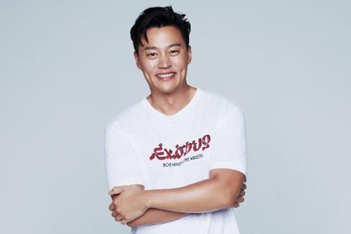 Lee Seo Jin - tài tử tuổi Hợi xuất thân trâm anh thế phiệt của showbiz Hàn - 11