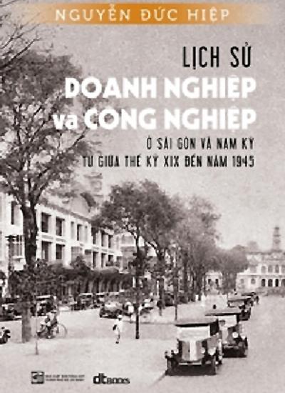 Dạo Sài Gòn trên trang sách - 2