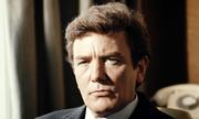 Tài tử Anh năm lần được đề cử Oscar qua đời