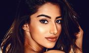 Hoa hậu Ấn Độ đẹp nhất thế giới 2018