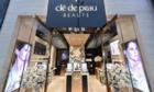 Clé de Peau Beauté khai trương cửa hàng mỹ phẩm Opera tại Hà Nội