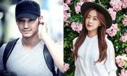 Kim Bum chia tay mỹ nhân 'Hoa du ký' sau 10 tháng hẹn hò