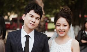 Những MV nhạc Việt ra mắt dịp Lễ Tình nhân