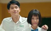 Đạo diễn 'Tháng năm rực rỡ' trở lại với phim về tuổi học trò
