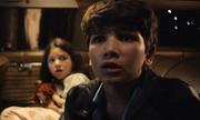 'Ông hoàng kinh dị' James Wan làm phim từ truyện dân gian Mexico