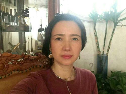 Một số bức ảnh gần đây của Hà Tình được chia sẻ trên fanpage của cô. Sau phim Nữ y Minh Phi truyện năm 2015, cô vắng bóng màn ảnh cũng không tham gia sự kiện. Theo Ifeng, Hà Tình trải qua một đợt bệnh nặng, hiện sức khỏe ổn định. Nữ diễn viên từ chối tiết lộ bệnh tình.