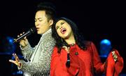 Tùng Dương: 'Giọng hát Thanh Lam đẹp mà buồn'