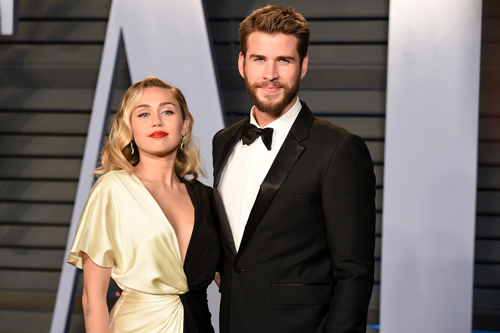 Liam-Hemsworth-Reveals-Why-He-and-Wife-M