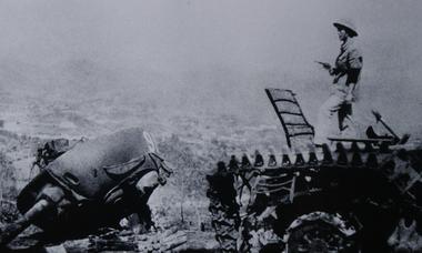 Nhạc sĩ Phạm Tuyên: Ca khúc đêm 17/2/1979 đã khiến cả nước sục sôi