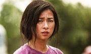Ngô Thanh Vân: 'Tôi vượt trở ngại tuổi tác cho vai hành động'