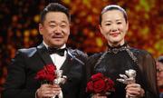 Phim Trung Quốc giành hai giải lớn ở Liên hoan phim Berlin