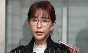 Minh tinh Hàn Quốc nhận án tù treo vì đánh bạc trái phép