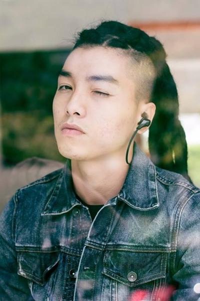 Ngọc Trai - từ Quý ròm Kính Vạn Hoa đến ông bố tuổi 30 - 4