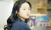 'Tình đầu thơ ngây' - phim âm nhạc đơn giản của Thanh Mỹ