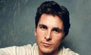 Christian Bale - gã 'tắc kè hoa' với cơ hội đoạt Oscar thứ hai
