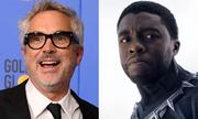Giới chuyên môn đoán 'Roma' thắng lớn, 'Black Panther' thất bại ở Oscar