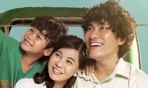 Trailer phim có Kiều Minh Tuấn tái xuất sau scandal gây chú ý