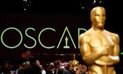 Áp lực níu chân khán giả đè nặng Oscar 2019