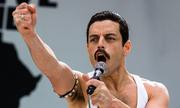Hậu trường cảnh diễn xuất thần của Rami Malek trong 'Bohemian Rhapsody'