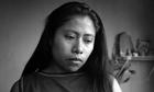 'Roma' - dòng ký ức đẹp đẽ, đớn đau của đạo diễn Mexico