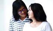 Ngọc Lễ: 'Vợ chồng tôi sống ở Mỹ bằng nghề dạy nhạc'