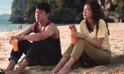 Phim Thái có Chi Pu góp giọng ra rạp Việt