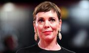 Olivia Colman - từ lao công đến 'nữ hoàng' đoạt Oscar