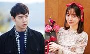 Tình cũ tố cáo ca sĩ Park Yoo Chun 'lừa dối và bẩn thỉu'