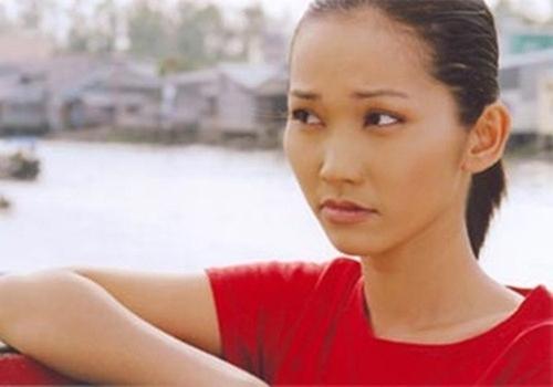 Diễn viên Hương phù sa sau 14 năm: người yên ấm, kẻ lẻ bóng - 3