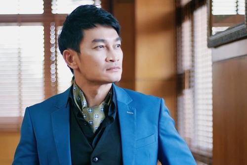 Diễn viên Hương phù sa sau 14 năm: người yên ấm, kẻ lẻ bóng - 6