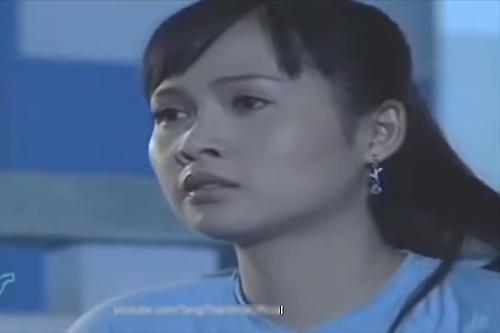 Diễn viên Hương phù sa sau 14 năm: người yên ấm, kẻ lẻ bóng - 9