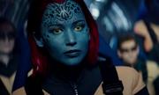 Vai của Jennifer Lawrence sẽ chết trong 'X-Men: Dark Phoenix'