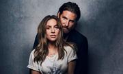 Lady Gaga khẳng định không yêu Bradley Cooper