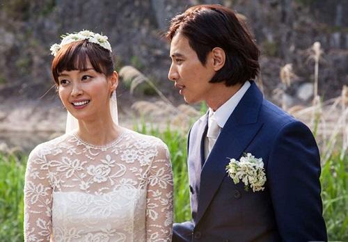 Dàn tài tử series phim bốn mùa xứ Hàn - người thăng hoa, kẻ thất bại - 3