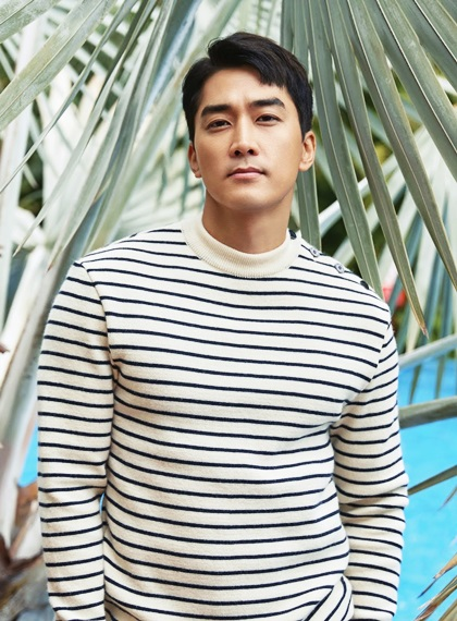 Dàn tài tử series phim bốn mùa xứ Hàn - người thăng hoa, kẻ thất bại - 1