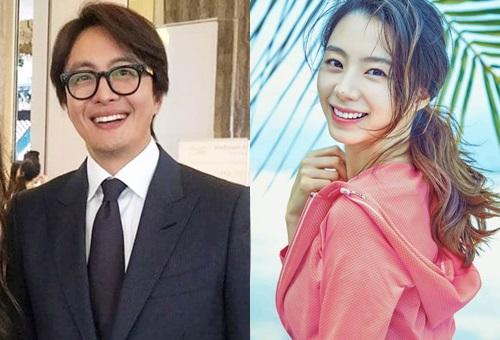 Dàn tài tử series phim bốn mùa xứ Hàn - người thăng hoa, kẻ thất bại - 5