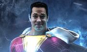 Trailer người hùng Shazam phô diễn năng lực hot trong tuần